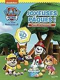 Pat' Patrouille - Joyeuses Pâques