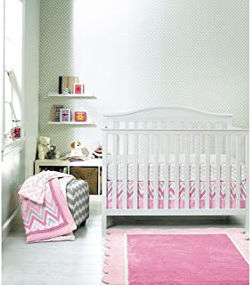 Best chevy baby bedding Reviews