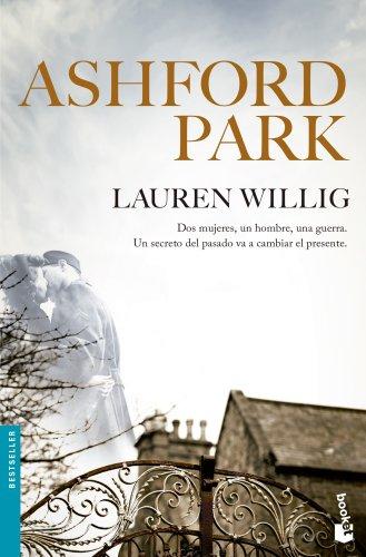 Ashford Park (Bestseller)