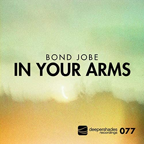 Bond Jobe