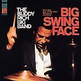 Big Swing Face (Live)