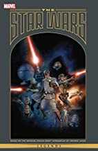 The Star Wars (Star Wars: The Star Wars)