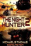 The Night Hunter 2 (The Night Hunter Trilogy)