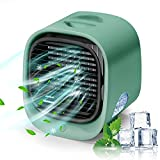 Portable Air Conditioner,Personal Air Conditioner...