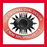 Zoom IMG-2 revlon rvdr5282uke one step volumiser