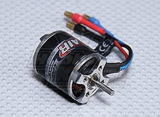 Turnigy LD2840A-1800kv Brushless Motor (400w)