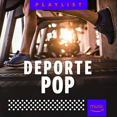 Pop deporte