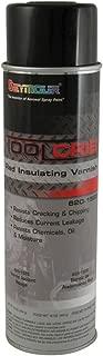 insulating varnish