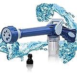 BMCC Tubo da Giardino, Sistema di irrigazione, Tubo di irrigazione (Water Cannon)