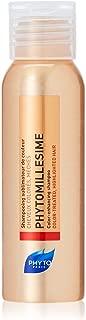 PHYTOMILLESIME Botanical Color-Enhancing Shampoo, 1.7 fl oz