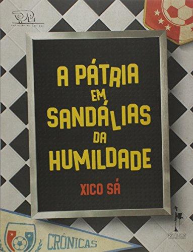 A Pátria em Sandálias da Humildade