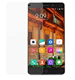 Glass Screen Protector Tempered Flim For Elephone P9000 Lite 5.5'