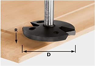 Holzfr/äser Oberfr/äser mit Karnisprofil Abplattfr/äser Holzfr/äser Holzbearbeitungsfr/äser