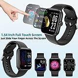 Zoom IMG-2 lifebee smartwatch orologio sportivo fitness