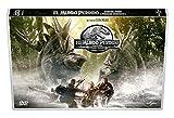 Parque Jurásico 2 - Edición Horizontal 2018 [DVD]