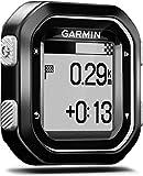 Garmin Edge 25 GPS-Fahrradcomputer GPS - 3
