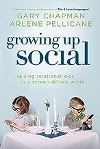 Best 21st century parenting skills Reviews