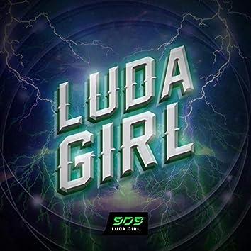 Luda Girl