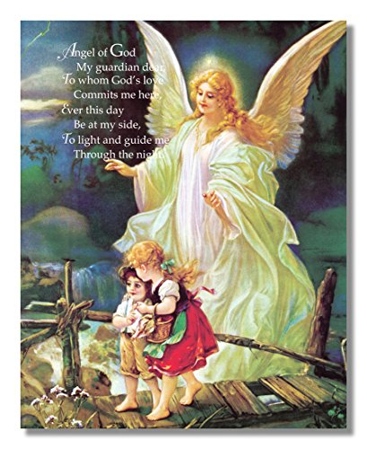 pictures of angels - 4