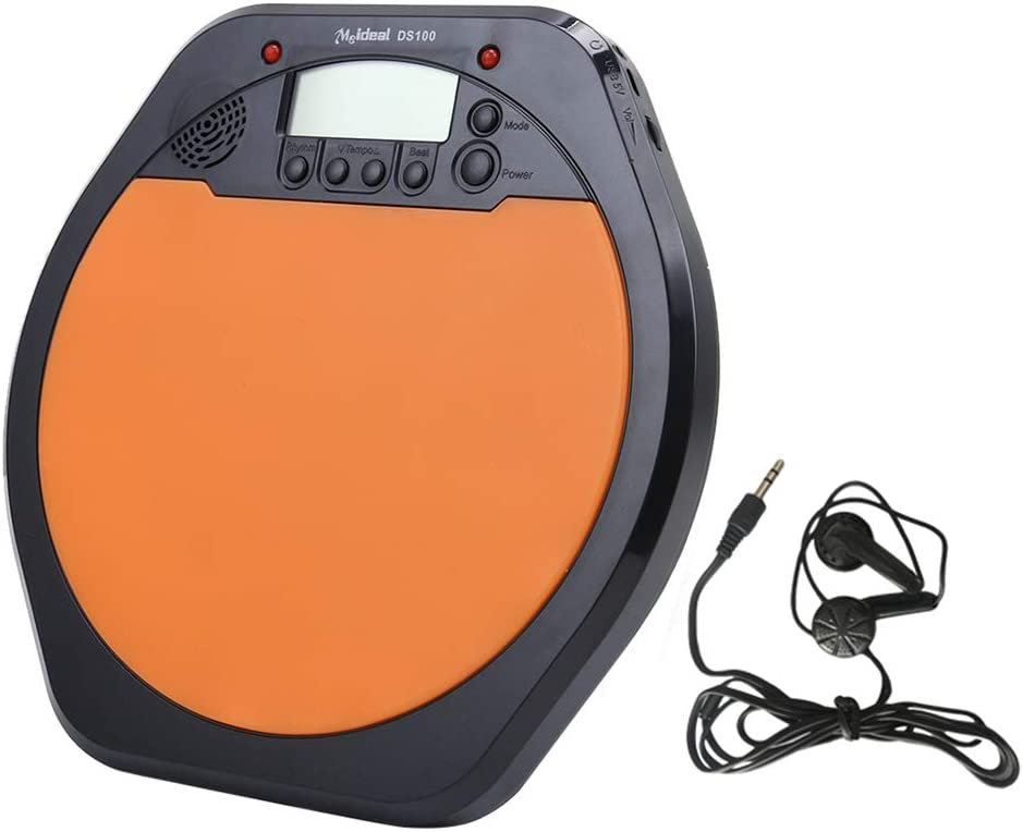 Drummer Training Pad Albuquerque Mall outlet