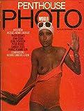 Penthouse Photo World, August / September 1976