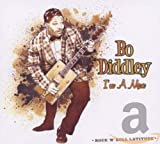 I'm a Man von Bo Diddley