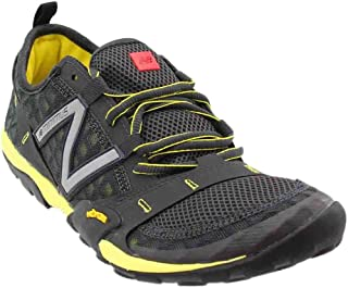 56cd011010bea Amazon.com: New Balance - Trail Running / Running: Clothing, Shoes ...