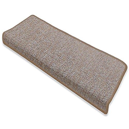 Comprar escaleras alfombras