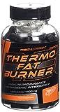 TREC NUTRITION Thermo Fat Burner Max, 1er Pack (1...