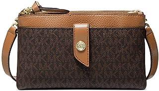 حقيبة كتف مايكل كورس للنساء من مايكل كورس - متعدد الالوان 32S0G00C7B