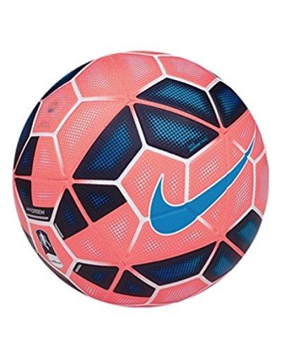 Nike Ball Ordem 2, Bmango/Cyan/Obsidn, 5