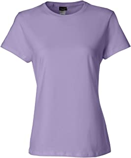 Best lilac t shirt womens Reviews