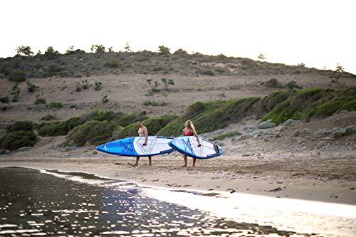 Aqua Marina Hyper - 3