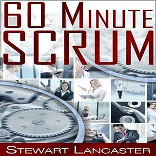 60 Minute: Scrum Titelbild