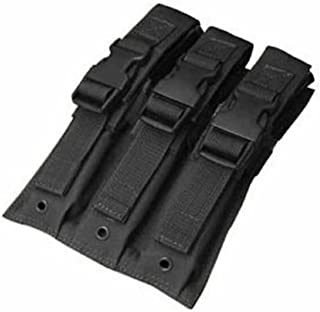 Best glock extended mag pouch Reviews
