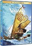 Vaiana, la légende du bout du monde [Italia] [DVD]