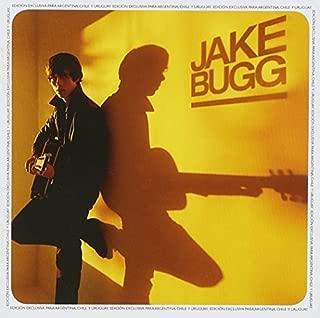 Best jake bugg shangri la Reviews