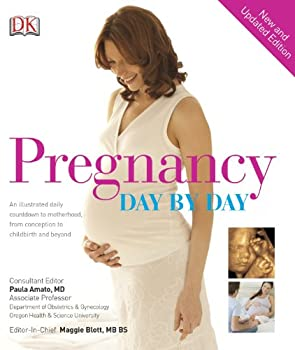 Best pregnancy day by day Reviews