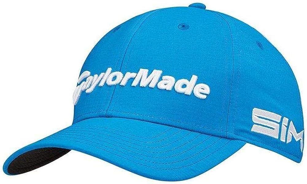 2021 Tour Radar Hat