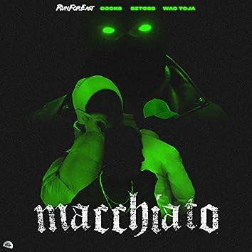 Macchiato (prod. RunForEast)