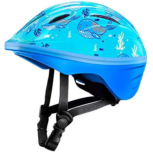 IRH Equi-Pro II Riding Casque avec cadran-Fit System et Cool-Sur Doublure