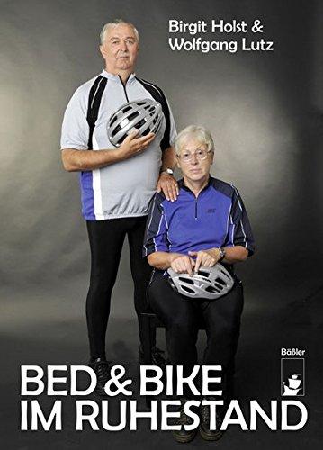 Bed & Bike im Ruhestand