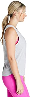 Rockwear Activewear Women's Rise Tank from Size 4-18 for Singlets Tops