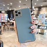 iPhone11 ケース かわいい 人気のiphone 11 Pro ケース 可愛い おしゃれ アイフォン X XS Max XR ケース カバー 韓国 Iphone7 8 Plus カバー ケース 携帯のシリコン ケース iPhone Pro Max シンプル スマホケース