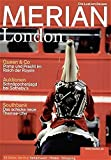 Merian London (Merian) - unbekannt