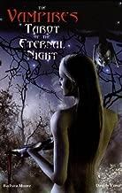 the vampires tarot of eternal night