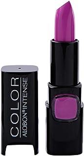 Alobon Color Intense Lipstick - ADL01-12, 3.8g