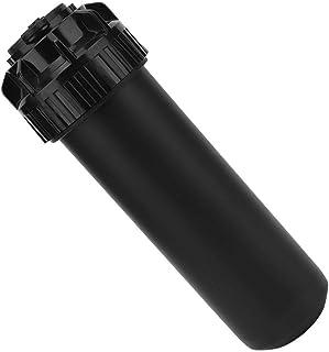 RBSD Gräsklippare begravt munstycke, spraysprinkler, Top Angle Adjustment trädgårdsbevattningsverktyg för hemmaträdgården ...