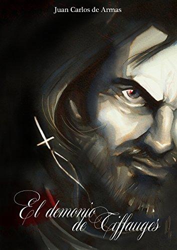 El Demonio de Tiffauges eBook: de Armas, Juan Carlos, Emegé, María: Amazon.es: Tienda Kindle