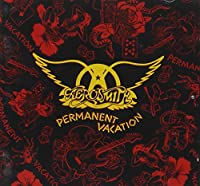 【輸入盤】Permanent Vacation